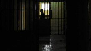 Escándalo en Brasil tras encarcelamiento de un hombre negro por error