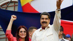 Vocero opositor afirma que revocatorio esclarecerá la nacionalidad de Maduro