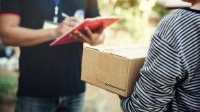 MICI trabaja en guías para servicio de entregas a domicilio y confección de mascarillas reutilizables