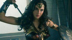 Warner Bros. aplaza el estreno de Wonder Woman 1984 hasta navidad