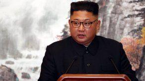 El OIEA asegura que Corea del Norte ha reactivado sus actividades nucleares