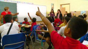 Lanzan en Panamá un protocolo de actuación ante situaciones de acoso escolar