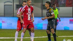 SanFra y CAI en lo alto del Apertura 2019 tras 11 fechas