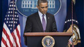 Obama presentará el 17 de enero su proyecto de reforma de la NSA