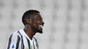 MLS sancionará al Inter Miami por fichaje de Matuidi