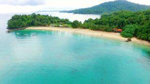 Parque Nacional Coiba es incluido en la oferta turística del país