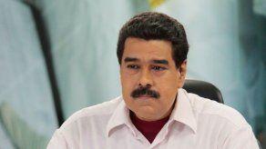 Denunciarán en OIT remoción de funcionarios por apoyar referendo contra Maduro