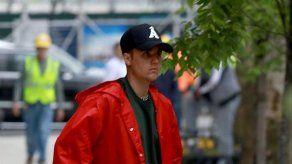 Justin Bieber podría lanzar nuevos sencillos en Nochebuena y Nochevieja