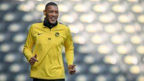 El Valencia busca su primera victoria europea ante el Young Boys
