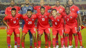 Panamá cae 2-0 frente a Venezuela en inicio del nuevo proceso