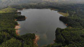 La próxima semana reabre la Reserva La Yeguada y el Parque Nacional Coiba