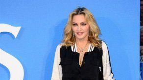 Madonna es demasiado ¨exigente¨ en el gimnasio hasta para un entrenador profesional
