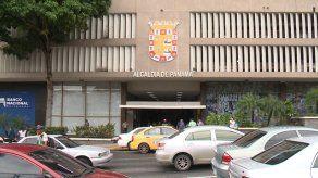 Contribuyentes tienen que hacer su declaración jurada en el Municipio de Panamá antes del 31 de marzo