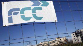 Banco Mundial inhabilita a empresa española FCC por prácticas fraudulentas
