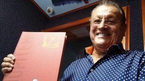 El puertorriqueño Ismael Miranda es hospitalizado por problemas físicos
