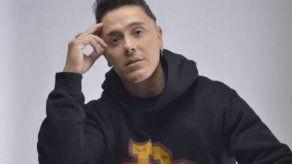 Tito El Bambino estrena tema co-escrito por el panameño Joey Montana