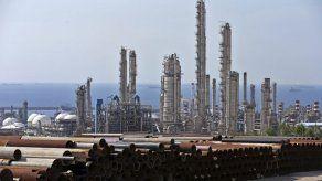 Reportan que enriquecimiento de uranio de Irán supera límite