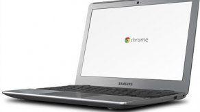 Google planea eliminar las galletas de terceros en Chrome en dos años