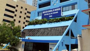 DGI informa sobre resoluciones de créditos pendientes de retirar