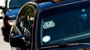 Uber permite a sus conductores en California fijar precios como prueba piloto