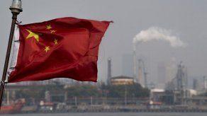 China invita a la comisionada de derechos humanos de la ONU a visitar Xinjiang