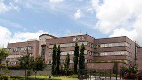 BCIE canalizará 15.000 millones de dólares para Centroamérica entre 2020-2024