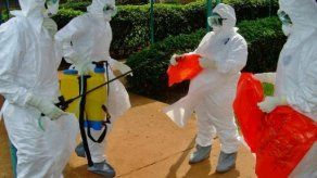 Nueva epidemia de Ebola declarada en Uganda ya causó dos muertos