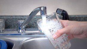 Suministro de agua será suspendido este sábado en el Casco de Colón