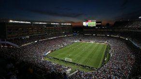 Santa Clara albergará final de la Copa de Oro