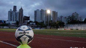 LPF da la bienvenida a Veraguas CD y Herrera FC para 2021
