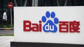 China reprocha a sus gigantes de internet prácticas inadecuadas sobre protección de datos
