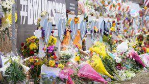 EEUU: Masacres dan urgencia a más leyes de control de armas