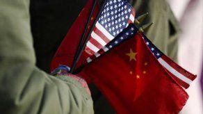China y EEUU negociarán la próxima semana para pulir su acuerdo comercial