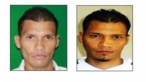 Sistema Penitenciario activa operativo tras fuga de recluso del centro penal de Tinajitas
