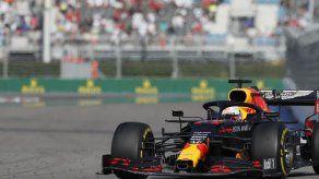 Honda anuncia que dejará la F1 para finales de 2021