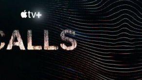 Apple TV+ estrena su serie más experimental: Llamadas