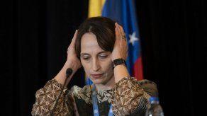 La ONU pide levantar las sanciones a Venezuela por sus efectos devastadores