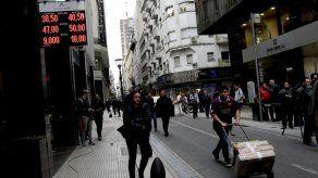 Argentina se alista a recibir cumbre del G20