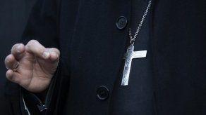 Virginia investiga más casos de abuso sexual sacerdotal