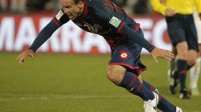 San Lorenzo y River Plate definen el primer título del año