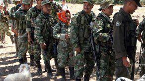 Colombia: extinguen tierras de las FARC por 92 millones