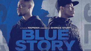 Retiran una película sobre bandas de cines británicos por suscitar violencia