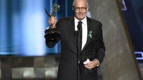 Transparent y Veep se llevan los primeros Emmy