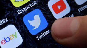 Twitter revela esfuerzo comunitario contra la desinformación