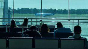Los viajeros deberán traer consigo una prueba de PCR o antígeno negativo con un máximo de 48 horas antes de su llegada a Panamá.