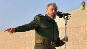 Cuba crea institución para divulgar el pensamiento de Castro