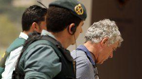 Corrupción en España: Tribunal deportivo suspende a Villar