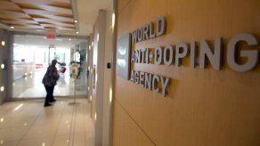 Rusia se muestra dispuesta a cooperar contra el dopaje