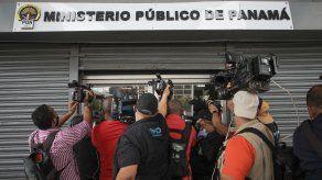 El informe de la SIP detalla casos de autocensura en Panamá, y la violencia policial contra periodistas durante las protestas.