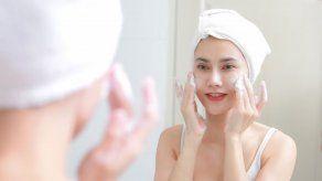5 errores en el cuidado de tu piel